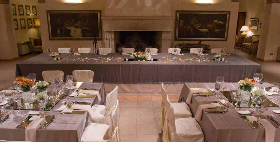 Matrimoni Romani Antichi : Allestimento tavolo buffet matrimonio mv pineglen