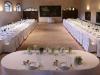 location-matrimoni-roma05
