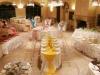 location-matrimoni-roma08