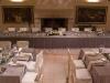 location-matrimoni-roma12