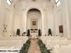 basilica-san-michele-palo-laziale