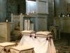basilica-sant-elia