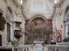chiese-2