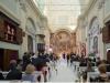 chiese-3