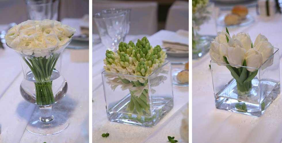 Decorazioni menu matrimonio migliore collezione for Decorazioni tavoli matrimonio