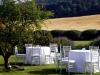villa-matrimonio-roma01