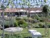 villa-matrimonio-roma07