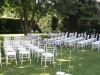 villa-matrimonio-roma13