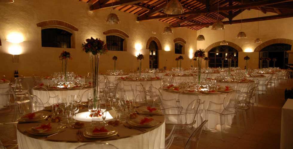 Matrimonio In Inverno : Allestimento matrimonio invernale wy regardsdefemmes