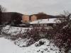 inverno-3_0