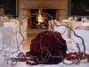 matrimoni-invernali-roma_07